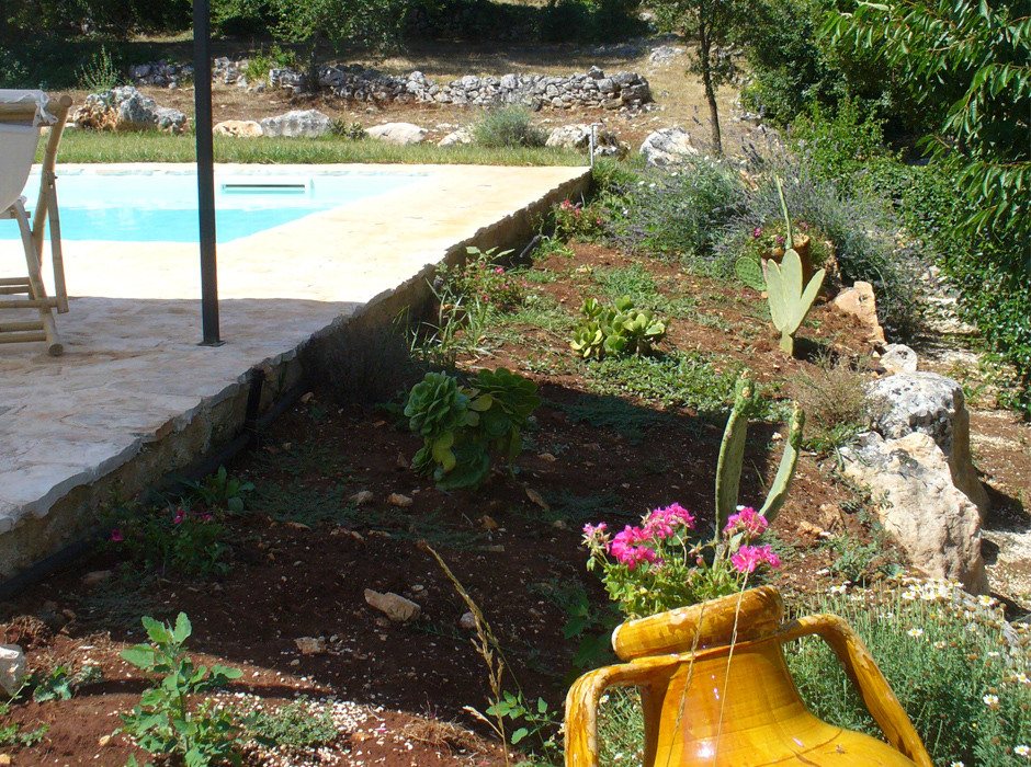 piscina (10)
